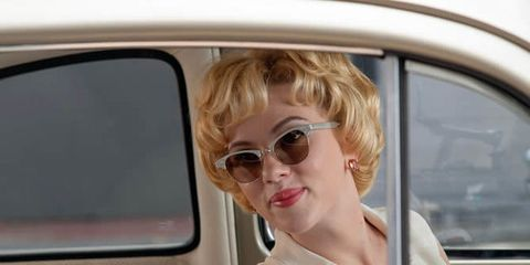 Eyewear, Motor vehicle, Nose, Vision care, Glasses, Vehicle door, Automotive exterior, Automotive mirror, Glass, Sunglasses,