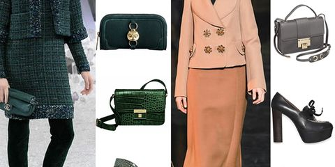 Footwear, Brown, Product, Sleeve, Textile, Bag, Joint, Outerwear, Collar, Pattern,
