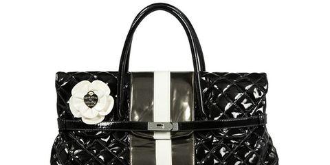 33d2ac8d0f La nuova collezione Mia Bag per l'autunno - inverno 2013