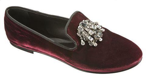 Brown, Shoe, Textile, Red, Fashion accessory, Maroon, Fashion, Black, Tan, Leather,