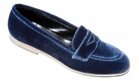 Brown, Shoe, Textile, Tan, Black, Leather, Beige, Natural material, Ballet flat, Fashion design,