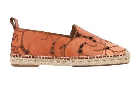 Brown, Shoe, Orange, Peach, Tan, Beige, Maroon, Walking shoe, Dress shoe,