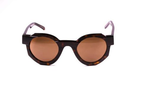 Eyewear, Vision care, Product, Brown, Orange, Personal protective equipment, Amber, Tints and shades, Tan, Sunglasses,