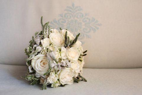 Petal, Bouquet, Flower, Cut flowers, Flowering plant, Garden roses, Flower Arranging, Floristry, Rose family, Rose order,