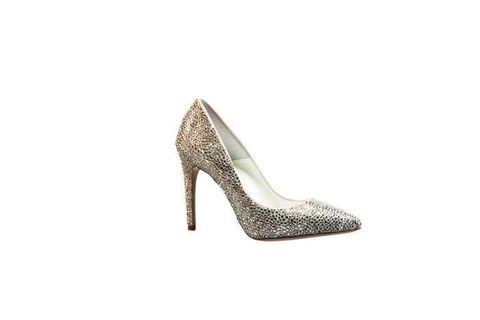 High heels, Sandal, Basic pump, Foot, Grey, Tan, Beige, Bridal shoe, Court shoe, Silver,