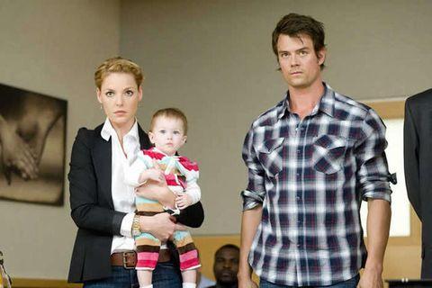 Arm, People, Product, Dress shirt, Sleeve, Collar, Shirt, Plaid, Standing, Child,