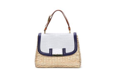 Product, Bag, White, Fashion accessory, Style, Luggage and bags, Shoulder bag, Handbag, Beige, Tan,