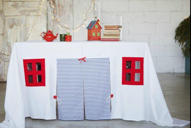 Idee Creative Casa : Idee creative decori fai da te originali e creativi per gli