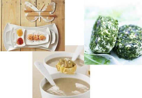 Food, Dishware, Cuisine, Serveware, Ingredient, Dish, Fluid, Recipe, Meal, Plate,