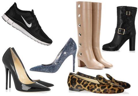 747337fa1144c Scarpe donna  sneakers
