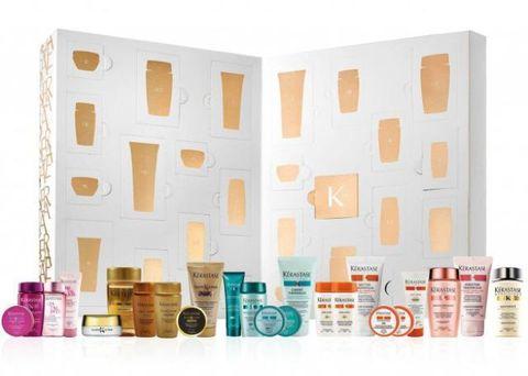 Calendario Avvento Essence 2020.9 Calendari Dell Avvento Per Beauty Addict