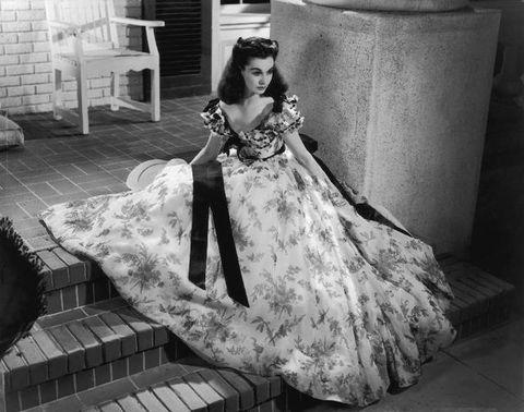 Dress, Textile, Photograph, Gown, Formal wear, Style, Bridal clothing, Wedding dress, Bride, Bridal party dress,