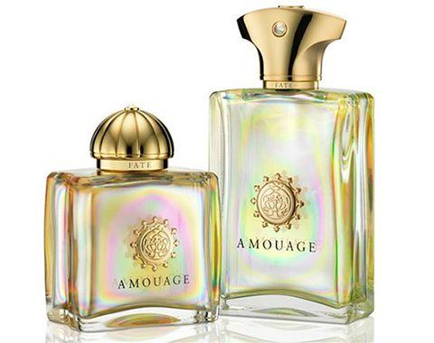 Liquid, Fluid, Product, Perfume, Yellow, Bottle, Amber, Cosmetics, Beauty, Glass bottle,