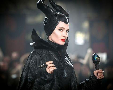 Fashion, Beauty, Eye, Headgear, Photography, Black hair, Gothic fashion, Fictional character, Cosplay, Headpiece,