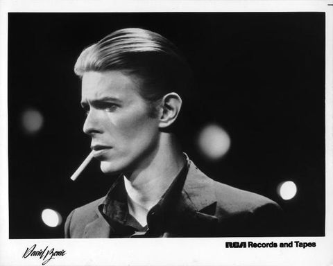 Ear, Collar, Cigarette, Style, Jaw, Smoking, Tobacco products, Tobacco, Black-and-white, Monochrome photography,