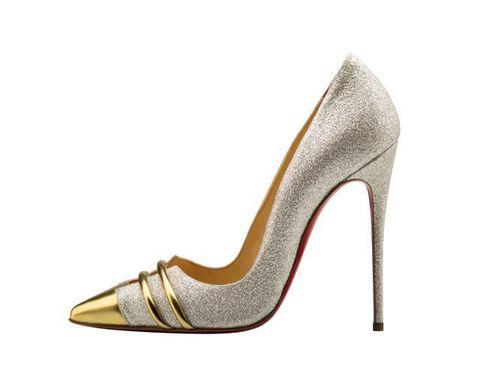 Footwear, Brown, High heels, Tan, Basic pump, Fashion, Sandal, Beige, Court shoe, Close-up,