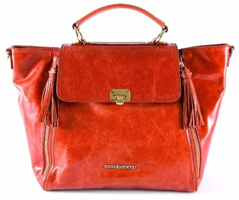 Product, Brown, Bag, Red, Textile, Photograph, Orange, Style, Fashion accessory, Amber,