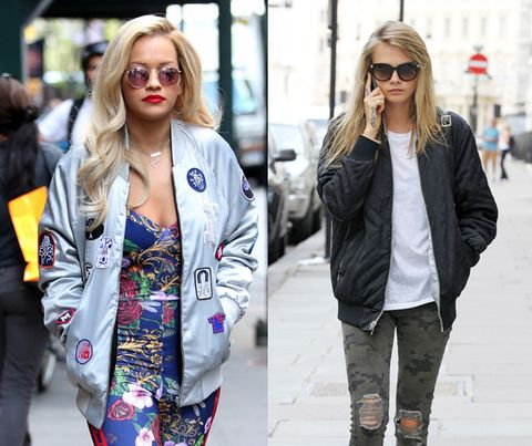 Clothing, Eyewear, Glasses, Vision care, Sunglasses, Textile, Winter, Outerwear, Street fashion, Style,
