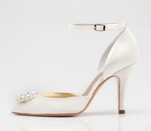 White, High heels, Beauty, Fashion, Tan, Natural material, Beige, Sandal, Basic pump, Still life photography,