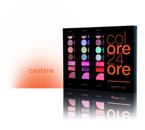 Colorfulness, Pink, Magenta, Orange, Amber, Font, Purple, Violet, Tints and shades, Peach,