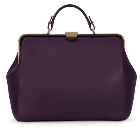 Brown, Product, Bag, Luggage and bags, Leather, Fashion accessory, Fashion, Shoulder bag, Beauty, Baggage,