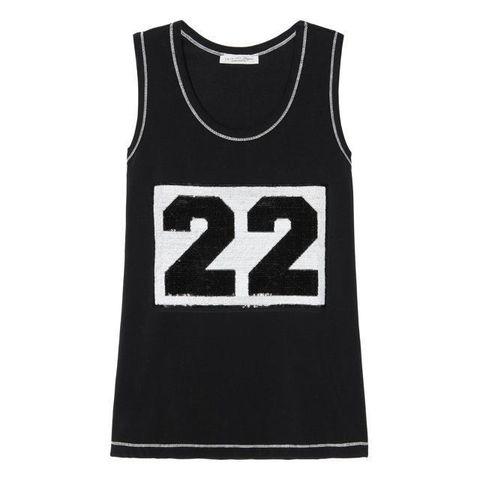 Product, Sleeve, Sleeveless shirt, Sportswear, White, Neck, Black, Undershirt, Grey, Active tank,