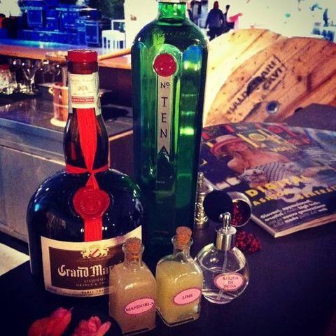 Glass bottle, Bottle, Alcohol, Liquid, Drink, Alcoholic beverage, Drinkware, Fluid, Barware, Distilled beverage,