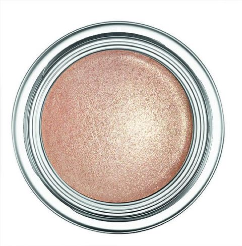 Brown, Peach, Colorfulness, Circle, Beige, Tan, Bronze, Silver, Paint,