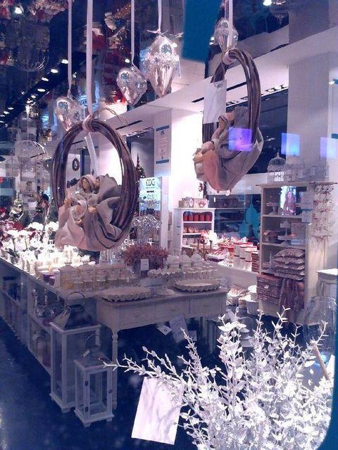 Christmas Village di Milano