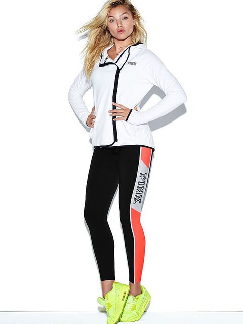 Clothing, Leg, Product, Collar, Sleeve, Dress shirt, Textile, Standing, Outerwear, White,