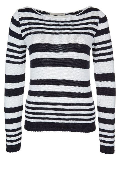 Sweater, Product, Sleeve, Textile, Outerwear, White, Pattern, Wool, Style, Woolen,