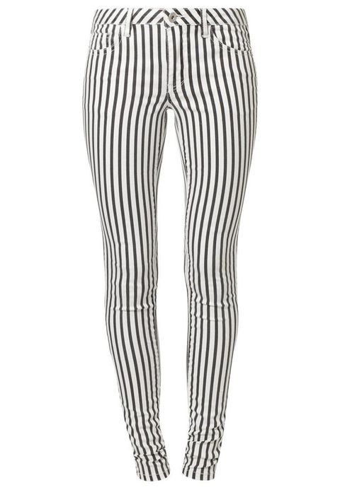 Shoulder, Joint, White, Human leg, Style, Line, Waist, Knee, Black-and-white, Neck,