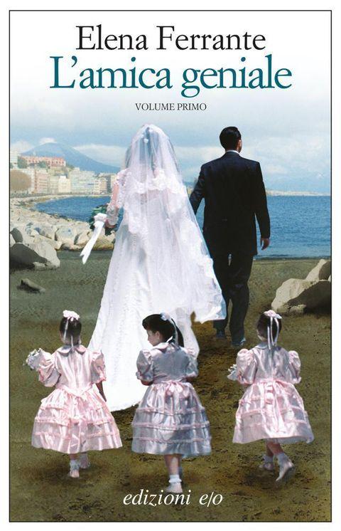 Sleeve, Dress, Formal wear, Fashion, Poster, One-piece garment, Baby & toddler clothing, Bridal veil, Veil, Lavender,