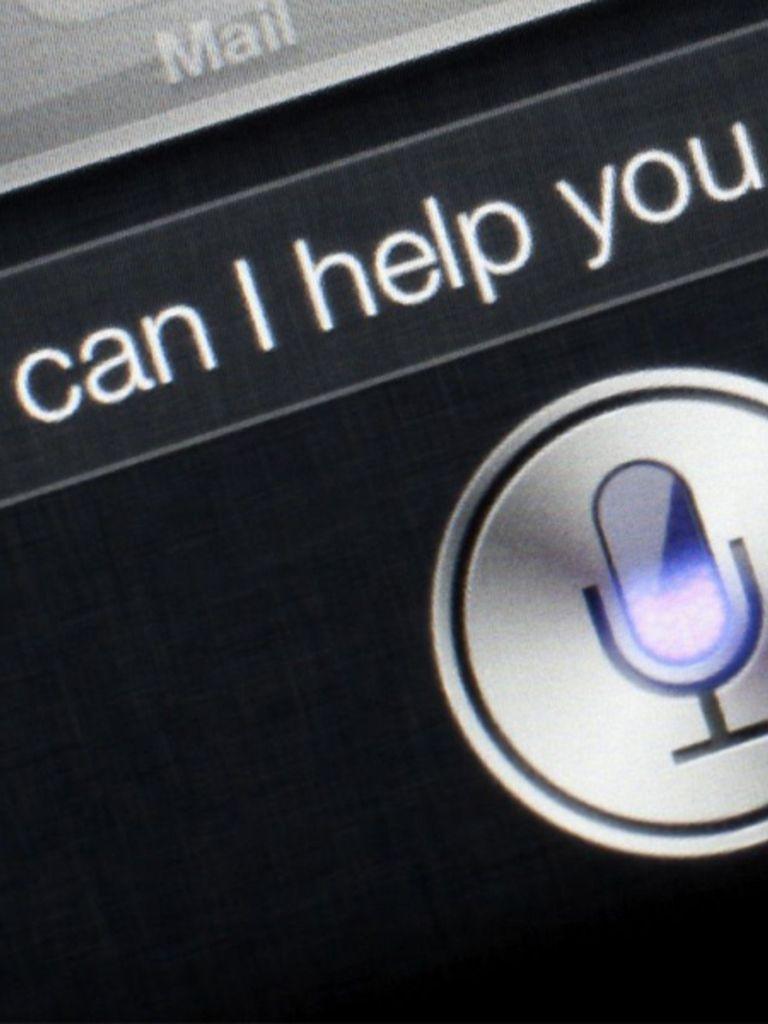 Hai mai provato a parlare con Siri? 26 domande da farle, che vi faranno morire dal ridere