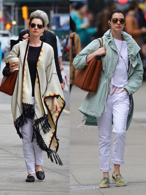 Eyewear, Footwear, Vision care, Sunglasses, Outerwear, Bag, Style, Street fashion, Fashion accessory, Fashion,
