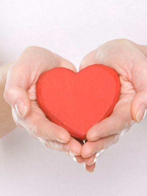 a cosa serve la cardioaspirina quando si prende