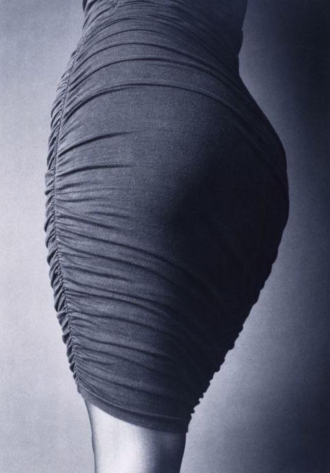 Human leg, Shoulder, Joint, Waist, Thigh, Knee, Tights, Back, Calf, Hip,