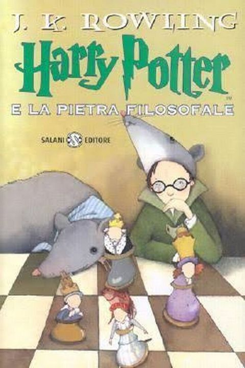 Animation, Fictional character, Animated cartoon, Fiction, Cartoon, Publication, Book cover, Book, Toy, Novel,