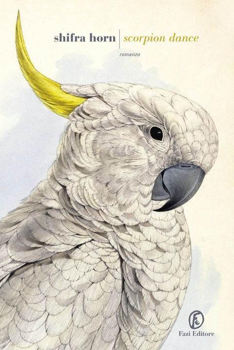 Parrot, Bird, Cockatoo, Vertebrate, Beak, White, Adaptation, Organ, Wing, Art,