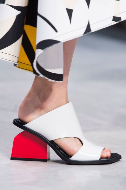 Human leg, White, Fashion, Foot, Basic pump, Calf, Sock, High heels, Sandal, Ankle,