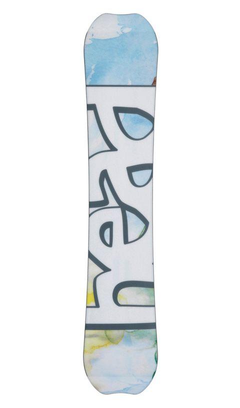 Aqua, Teal, Turquoise, Paint, Individual sports, Ski Equipment, Ski, Snowboarding,