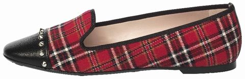 Brown, Textile, Red, Pattern, Maroon, Carmine, Plaid, Tan, Tartan, Beige,