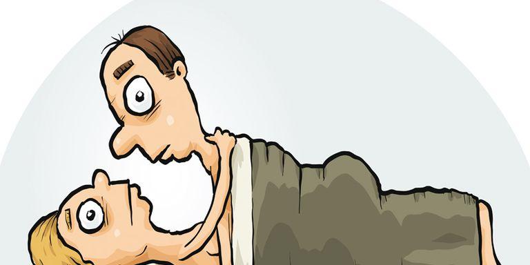 Cartoon sesso divertimentocongelati sesso hentai