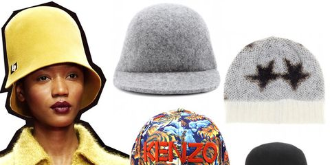 Personal protective equipment, Headgear, Costume accessory, Fashion, Beige, Costume hat, Fedora, Button, Sun hat, Bonnet,