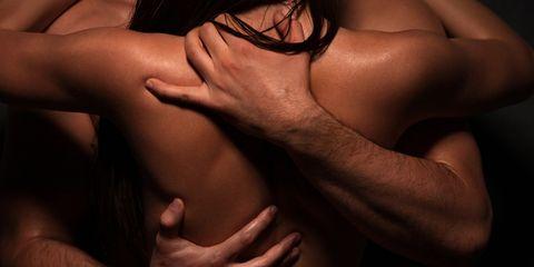 11 idee sbagliate sul sesso: ciò che crediamo corretto, non lo è poi così tanto...