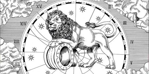 White, Art, Line art, Circle, Illustration, Black-and-white, Drawing, Graphics, Fictional character, Sketch,
