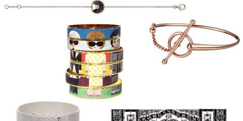 Rectangle, Circle, Home accessories, Cylinder, Circuit component,