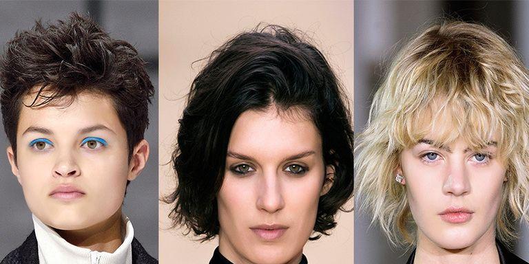 Taglio capelli tendenza 2016