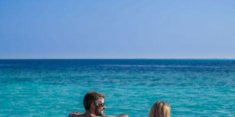 Body of water, Fun, Water, Leisure, Fluid, Summer, Ocean, Aqua, Vacation, Liquid,