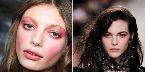 Come-truccare-gli-occhi-marroni-guida-ai-trend-dell-inverno-2017